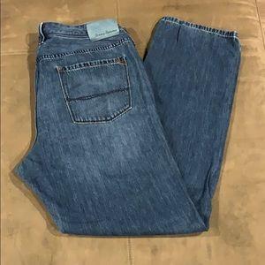 Men's Tommy Bahama Standard Jeans 38 38x32